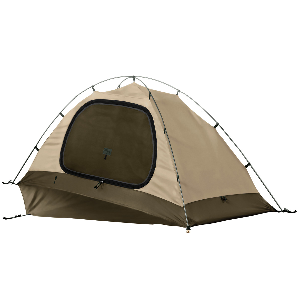 Down Range Solo 1 Person Tent Old Town Store
